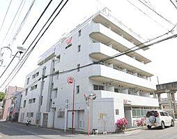 熊谷駅 2.1万円