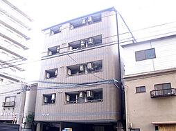 堺駅 3.3万円