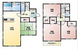 千葉駅 2,180万円