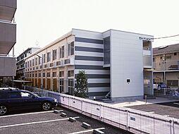 さがみ野駅 3.8万円