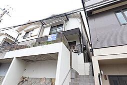 山陽垂水駅 5.0万円