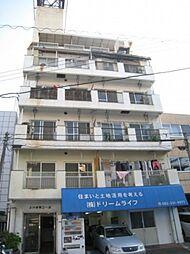 広島駅 3.5万円