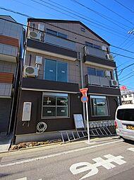 京成立石駅 4.6万円