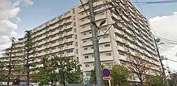 大田区矢口3丁目