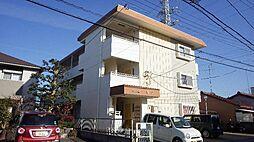 共和駅 2.8万円