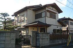 四街道駅 7.5万円