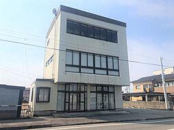 中川原テナントビル