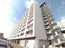 兵庫県神戸市東灘区魚崎南町1丁目の賃貸マンションの外観