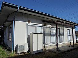 [一戸建] 長野県長野市西和田1丁目 の賃貸【/】の外観