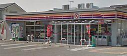 [テラスハウス] 兵庫県明石市太寺1丁目 の賃貸【/】の外観