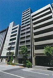 東京メトロ半蔵門線 三越前駅 徒歩5分の賃貸マンション