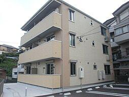 長崎駅 6.5万円