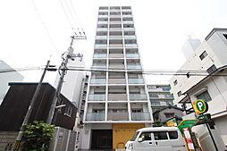 広島駅 7.0万円