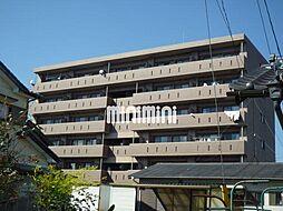 楚原駅 5.1万円