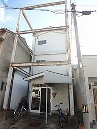 百舌鳥駅 2.2万円