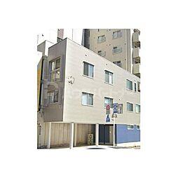 東京メトロ日比谷線 三ノ輪駅 徒歩4分の賃貸一戸建て