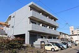 宮崎駅 4.0万円