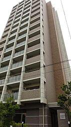 AXIS桜通内山[7階]の外観
