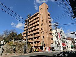 赤十字病院前駅 3.7万円