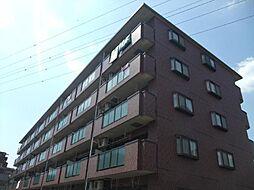 ケイハイツ2[2階]の外観