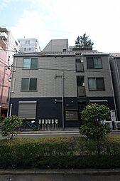 王子駅 5.1万円