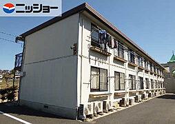 関駅 2.0万円