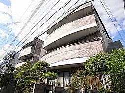 中山寺駅 4.0万円