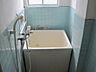 風呂,2DK,面積25.5m2,賃料3.3万円,,,長崎県長崎市滑石3丁目25-21