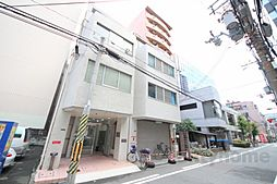 南森町駅 3.1万円