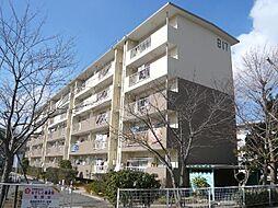 岡場駅 3.1万円