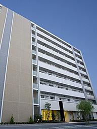 CASSIA高井田NorthCourt[0606号室]の外観