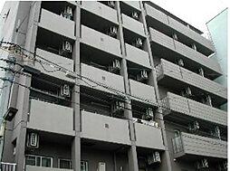 コモグランツ[5階]の外観