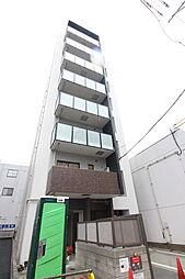 JR香椎線 香椎駅 徒歩3分の賃貸マンション