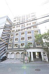 KMマンション八幡駅前III[915号室]の外観
