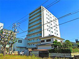 HERITAGE高井田(ヘリテージ高井田)[2階]の外観