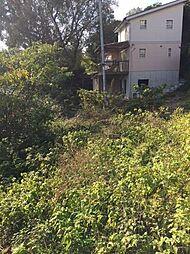 神戸市垂水区舞子坂1丁目