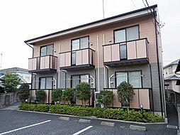 南羽生駅 3.6万円