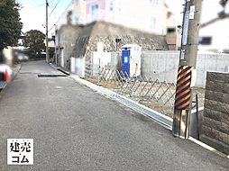 鈴蘭台駅 2,780万円