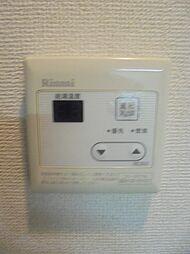 パークウェル浅草弐番館の画像