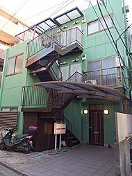 モモス・大京町