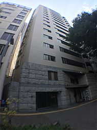 新宿駅 10.5万円
