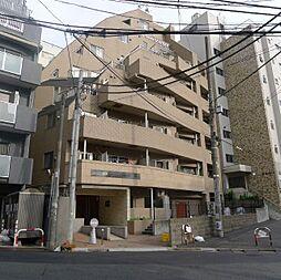 渋谷駅 14.0万円