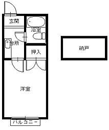 長崎バス上小島 2.0万円