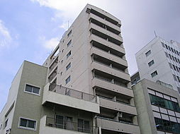 シティライフ栄[2階]の外観