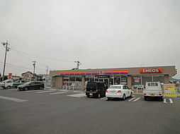サークルK 浜北インター店(712m)