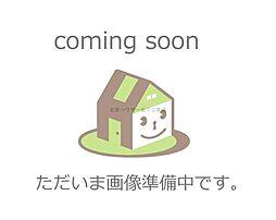 N8藤井マンション[8階]の外観