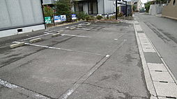 ウィンディアUWABARA[B102号室]の外観