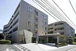 シーアイマンション池上 bt[1階]の外観