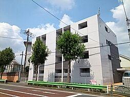 北八王子駅 5.5万円