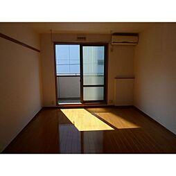 湘南パラシオン[305号室]の外観
